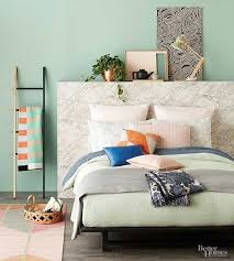 Sophisticated Pink Paint Colors 5 Bold Paint Colors For People Who Crave Change Huffpost