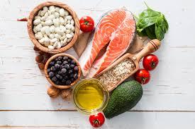 heart healthy diet tips advanced alternative medicine center i
