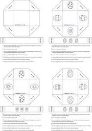 easter basket template free kindergartenklub