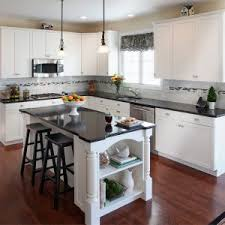 kitchen diy kitchen cabinet refacing and kitchen cabinet refacing