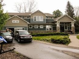 bank forecloses on u0027extreme makeover u0027 homeowner