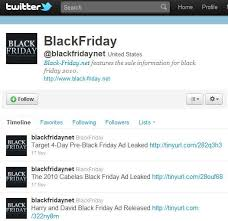 target black friday ads 2010 the social networking of black friday pcmag com