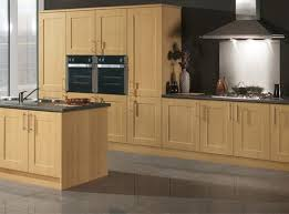 beech kitchen cabinet doors beech kitchen doors unique vienna ellmau beech kitchen shaker beech