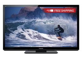 best led tv deals black friday 2012 best 10 panasonic viera plasma ideas on pinterest wandhalterung