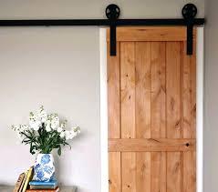 Home Depot Patio Door Garage Door Lowes Living Room Wood Doors Roll Up Garage Doors Home
