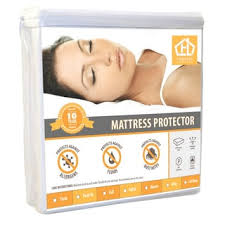 protect a bed premium waterproof mattress protector free
