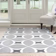 Livingroom Area Rugs Extra Large Area Rugs For Living Room Centerfieldbar Com