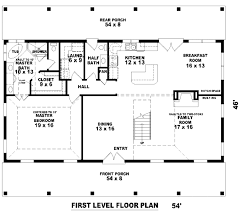 master bedroom plan home design 4 bedroom house plan in 1400 square feet sq ft cool