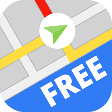 maps apk version offline maps navigation 17 3 3 150170303 apk android