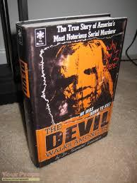 halloween 2 rob zombie u0027s the devil walks among us hero book