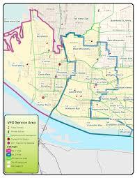 Houston City Limits Map Map Of City Of Vancouver Wa My Blog