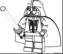 coloring pages lego coloring sheets lego ninjago coloring pages