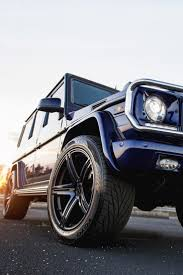 mercedes jeep gold best 25 mercedes g55 ideas on pinterest benz g mercedes g