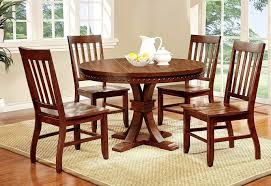 Keller Dining Room Furniture Oak Dining Tables Solid Wood Gathering Table Solid