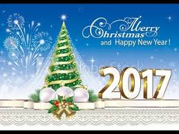 merry happy new year 2017 wishes greetings whatsapp