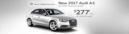 audi truck 2017 cary nc audi dealer new u0026 used cars suvs raleigh durham chapel