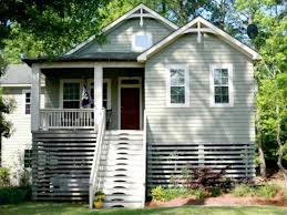 outer banks nc usa vacation rentals homeaway