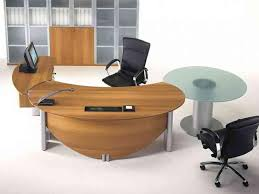 Cool Desk Designs Office Desk Design Ideas Android Apps On Google Play