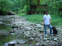 Clifty Falls State Park Map by Clifty Falls Weight Loss Guide Hike Fall Cry Like A Baby Hike