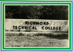 college yearbooks online richmond community college yearbooks now available online digitalnc