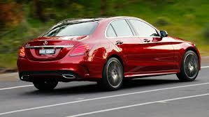 mercedes c250 reviews 2012 mercedes c class reviews and rating motor trend