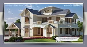 100 bungalow design 3d bungalow elevation 3d power 3d