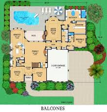 floor plans of my house 80 best floor plans images on architecture
