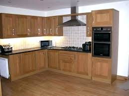 how much to replace kitchen cabinet doors cost to replace kitchen cabinet doors replace kitchen cabinets avg