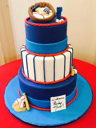 baseball baby shower baseball cakes for baby shower baseball baby shower cake
