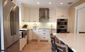 kitchen and bathroom remodeling gold key cabinetry