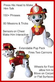 15 paw patrol gift ideas images paw patrol