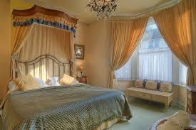 victorian style decorating ideas