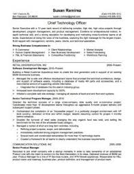 Example Of Profile For Resume examples of resumes 81 terrific the best resume ever book u201a ideas