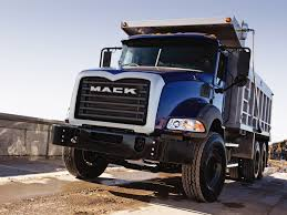 minecraft dump truck images of granite 6x4 dump truck sc