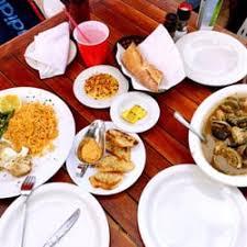 cuisine plus tahiti tahiti 35 photos 45 reviews seafood 19111 collins