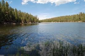 Arizona Lakes images 14 arizona lakes to visit this summer jpg