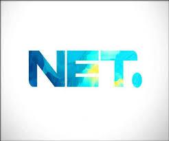 Net Tv Nonton Net Tv Indonesia Cepat Tanpa Buffering