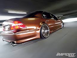 lexus ls430 vip japan my lexus ls430 s2ki honda s2000 forums