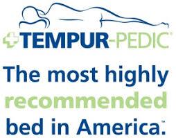 black friday tempurpedic deals 25 best tempurpedic bedding images on pinterest bedding