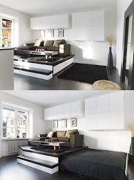 Space Saving Bedroom Furniture Ideas Space Saving Bedroom Ideas Resolve40