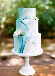 184 best 2017 wedding cake trends images on pinterest marble