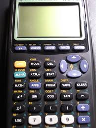 free online calculator graphing calculator free online tool graph functions finds