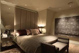 Designer Bedroom Lighting Bedroom Lighting Ideas For Your Comfort Bedroom Hotel Bedroom