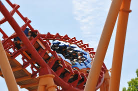 Closest Hotel To Six Flags New England Hotels Around Six Flags New England Newatvs Info