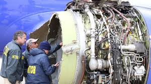 Related Pics From Plane Southwest Accelerate Related Engine