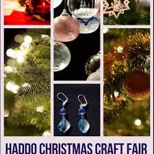 haddo craft fair u2013 today and sunday 4th 5th nov 2017