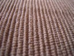 Corduroy Sofa Fabric A History Of Corduroy V Is For Vintage