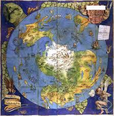 Eragon Map Post Fantasy Maps Itt Heapers U0027 Hangout