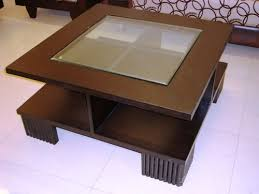 center table design for center table view specifications details of center tables by