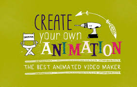 best to own best free animation software yes 2d animations for free